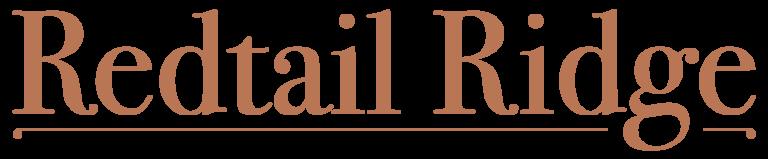 Redtail Ridge, a Louisville Colorado development from Brue Baukol