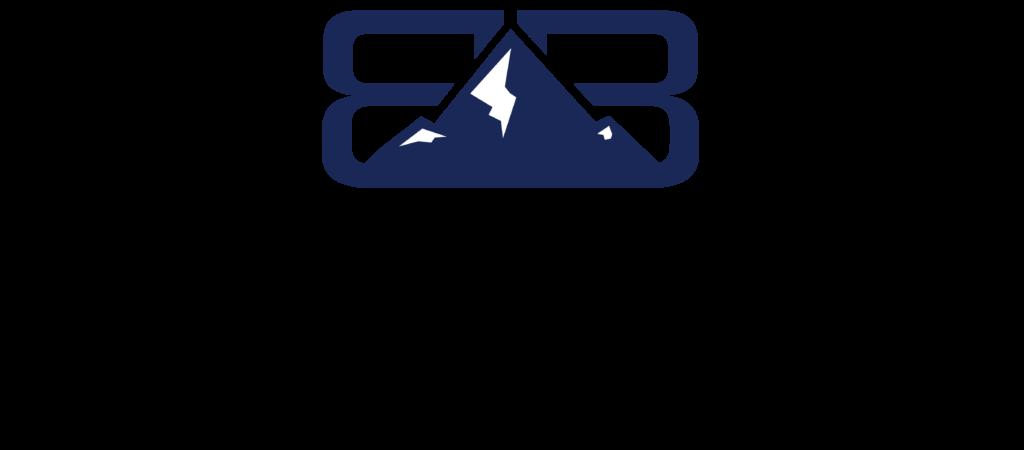 Brue Baukol Capital Partners, in Denver, Colorado